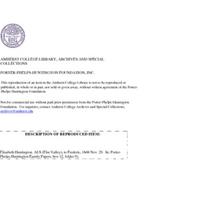 FDH1844-11-29.pdf