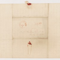 Mar31, 1835 03.jpg