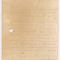 Jul4, 1831 01.jpg