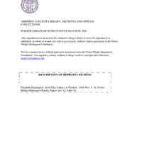 FDH1844-11-08.pdf