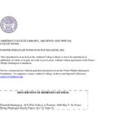 FDH1844-05-05.pdf
