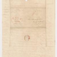 Jun20, 1832 02.jpg