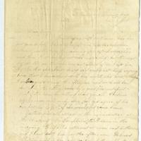 Bethia Huntington Box 20 Fol 4.pdf