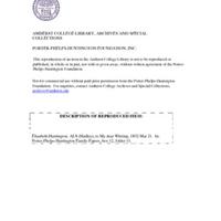 JWH1832-03-21.pdf