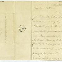 Harriette to Catherine Huntington Box 20 Fol 8c.pdf