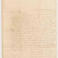 Apr19, 1833 01.jpg