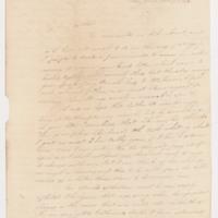 Jun14, 1832 01.jpg