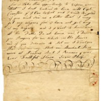 PPH-Bx4-F12-Sezor-Phelps-to-Chas-Phelps-1776.jpg