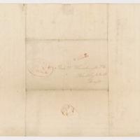 Jul5, 1832 03.jpg