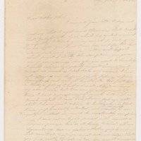 Jun5, 1832 01.jpg