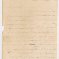 Feb12, 1830 01.jpg