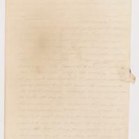 Mar31, 1835 01.jpg