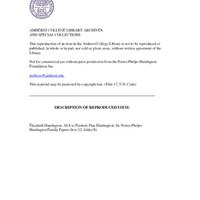 FDH18400421.pdf