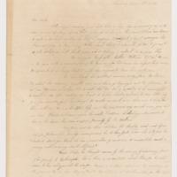 Apr15, 1832 01.jpg