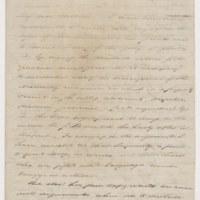 Nov5, 1839 01.jpg