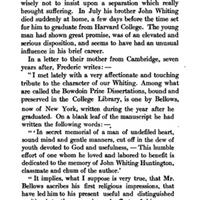 Frederic memoir on Whiting.pdf