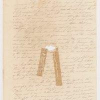 Jun18, 1832 01.jpg