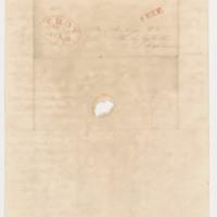 Jun23, 1832 02.jpg
