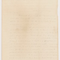 Dec9, 1834 01.jpg