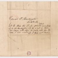Oct 12 1839, 2.jpg